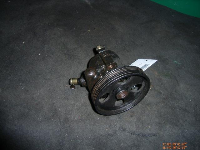 Servopumpe SAAB 900 II B2553 km 26037885SB