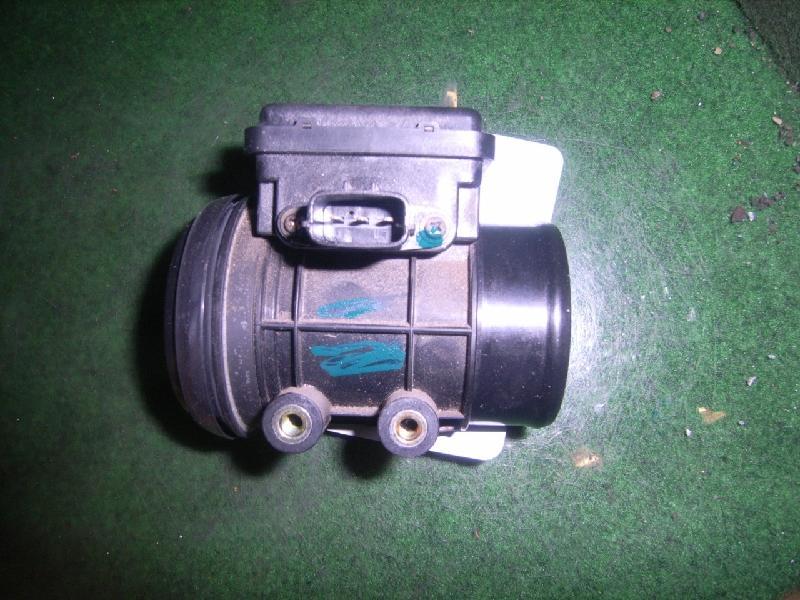 Luftmassenmesser MAZDA 323 P V (BA) 165000 km E5T51171