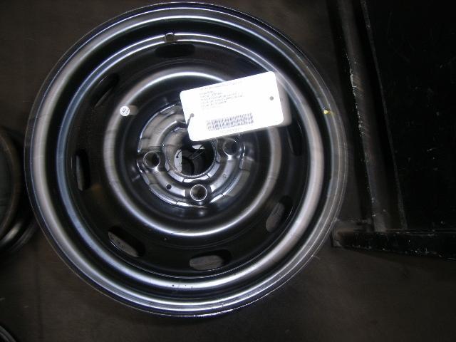 Felge Stahl ROVER 400 Hatchback (RT) 70000 km