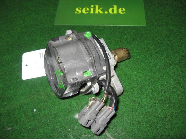 Verteiler TOYOTA Corolla Compact (E10) 77000 km 0290201641
