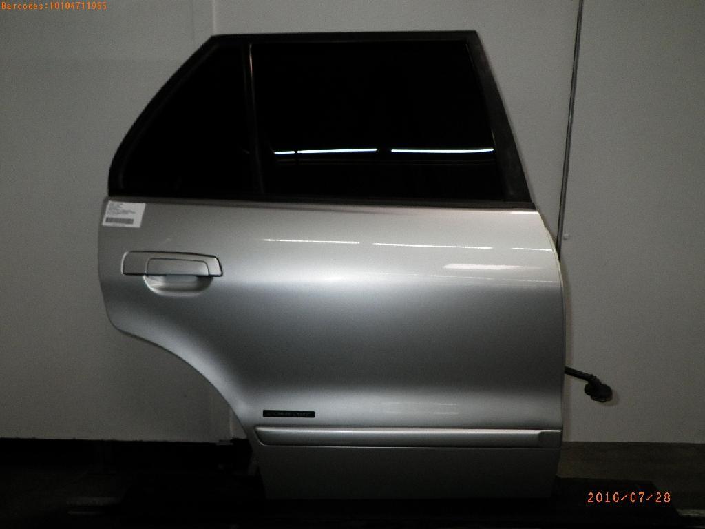 Tür rechts hinten MITSUBISHI Galant VI Station Wagon (EA0) 221171 km