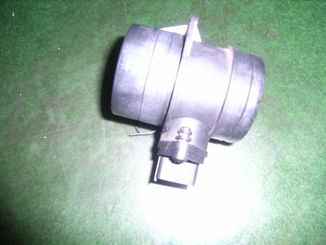 Luftmassenmesser PORSCHE Cayenne (92A) E3347 km BOSCH0280218192