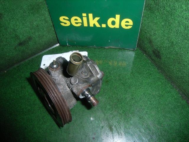 Servopumpe SUZUKI Swift II Schrägheck (EA) 63500 km