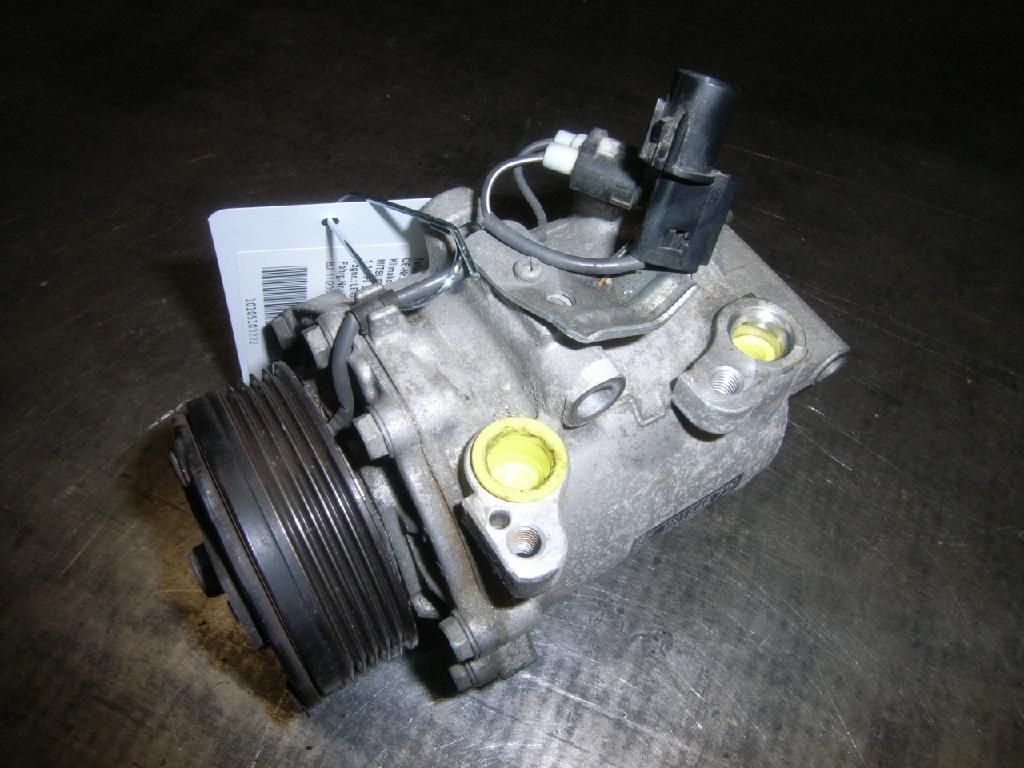 Klimakompressor MITSUBISHI Colt VI (Z30) AKC200A080A