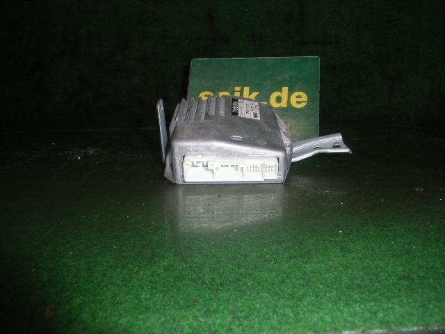 Steuergerät Servolenkung TOYOTA Corolla (E12) 57000 km 8965002150
