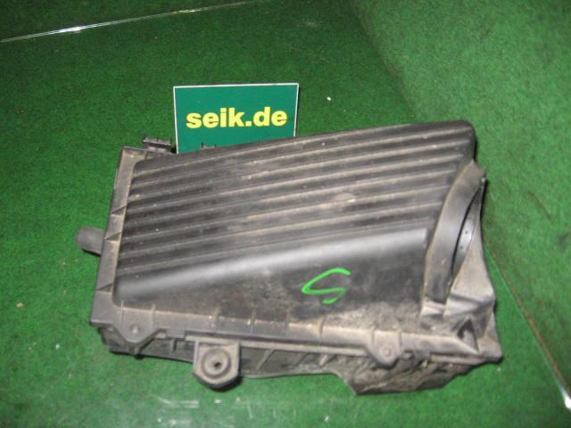 Luftfiltergehäuse SEAT Toledo II (1M) 59600 km