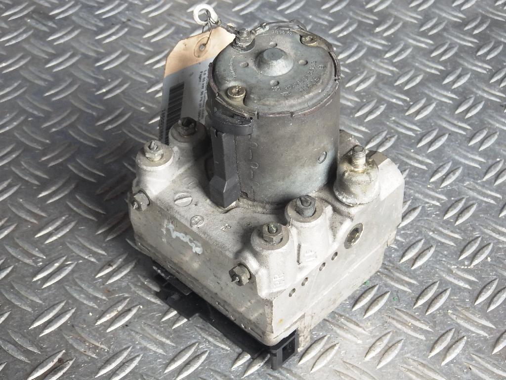 Bremsaggregat ABS MITSUBISHI Carisma (DA0) 1.6 66 kW 90 PS (07.1995-06.2006) 0265216046