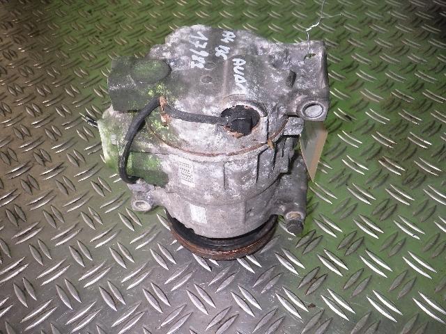 Klimakompressor AUDI A4 Avant (8E, B6) 2.5 TDI QUATTRO 132 kW 180 PS (09.2001-12.2004) 4472209570
