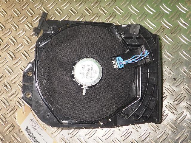 Lautsprecher Rechts Bmw 1er F20 116i 100 Kw 136 Ps 122010