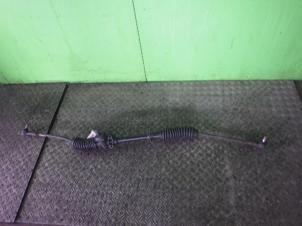 Lenkgetriebe PORSCHE 924 2.0 92 kW 125 PS (11.1975-08.1989) 477419105C Bild 1