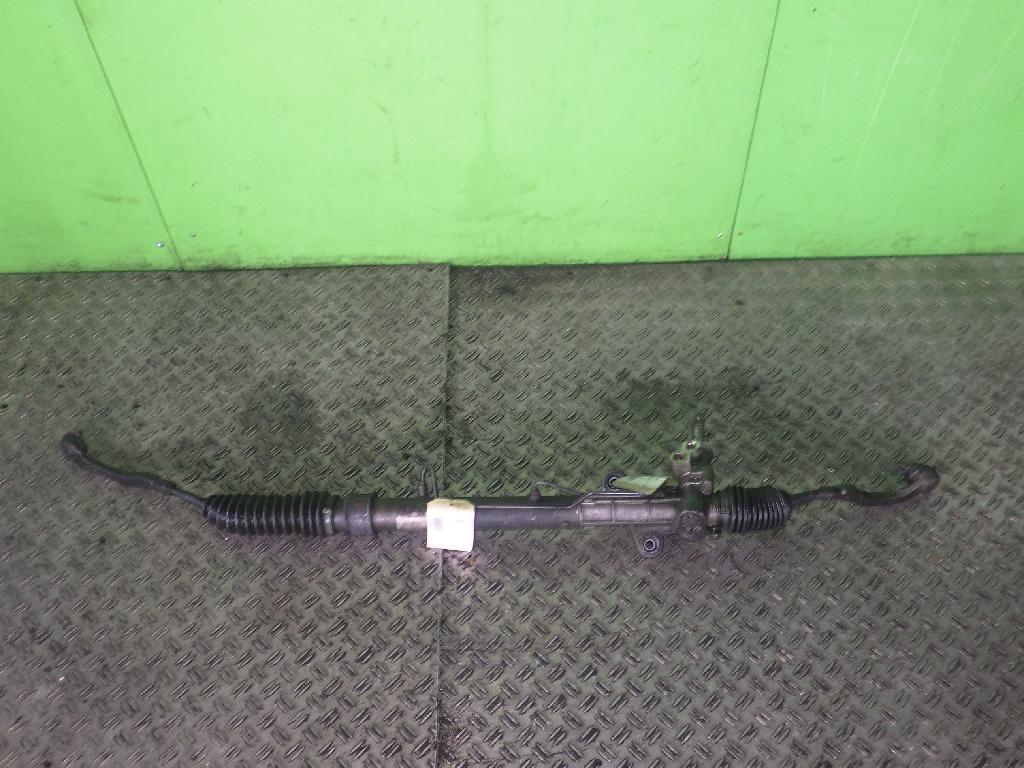 Lenkgetriebe Servo ROVER 400 (RT) 416 82 kW 112 PS (05.1995-03.2000) 34009977B