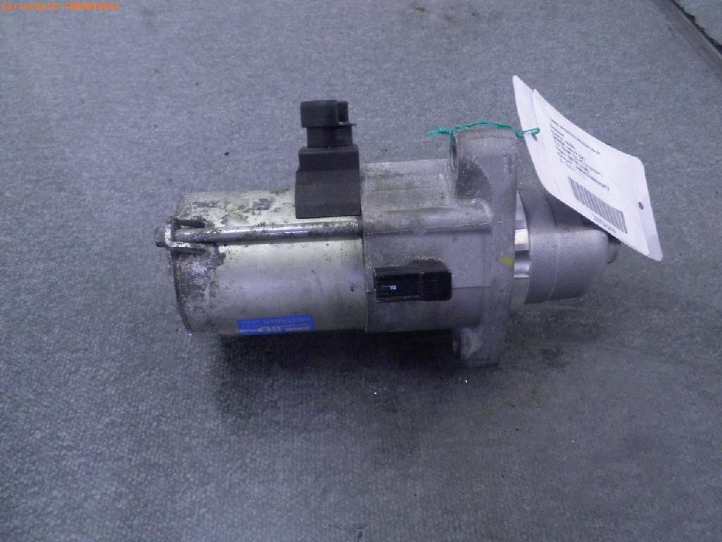 Anlasser HONDA Jazz IV (GK) 1.3 75 kW 102 PS (09.2015-> ) SM75002