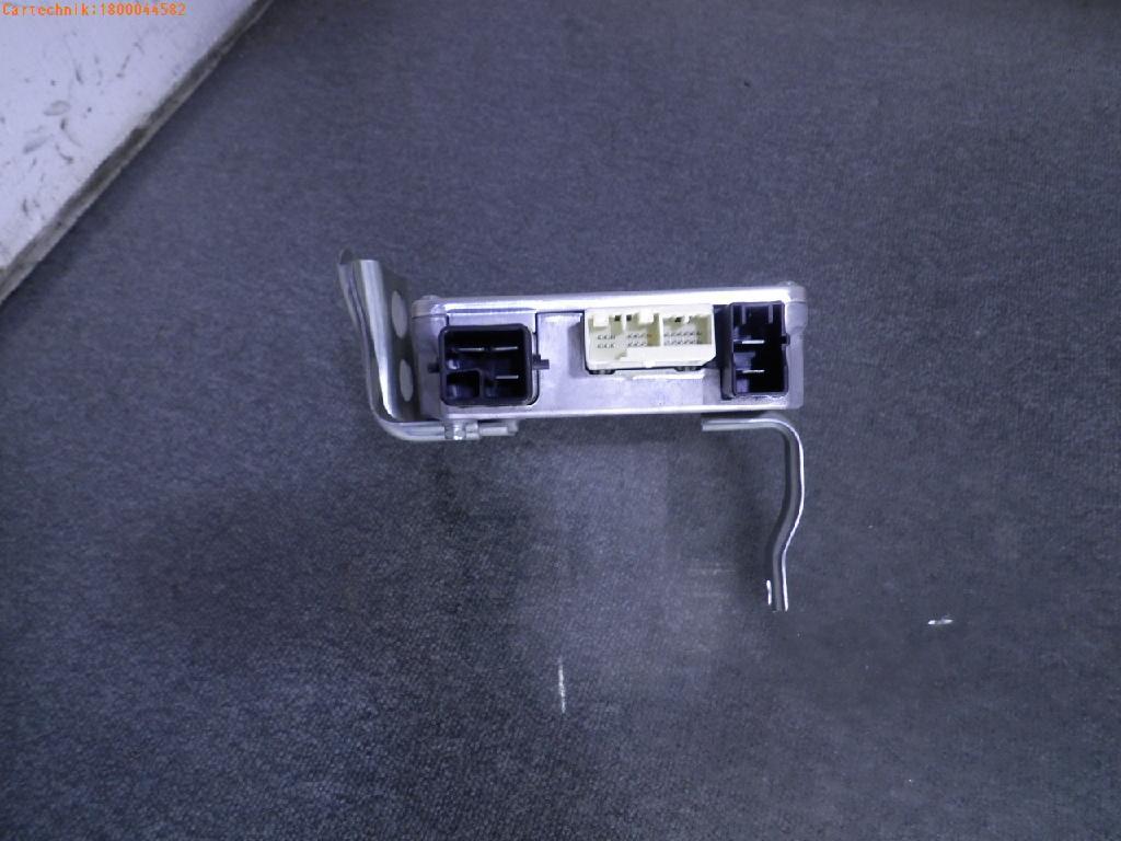 Steuergerät Servolenkung TOYOTA RAV 4 III (CA30W) 2.2 D4-D 4WD 100 kW 136 PS (03.2006-> ) 8965042040