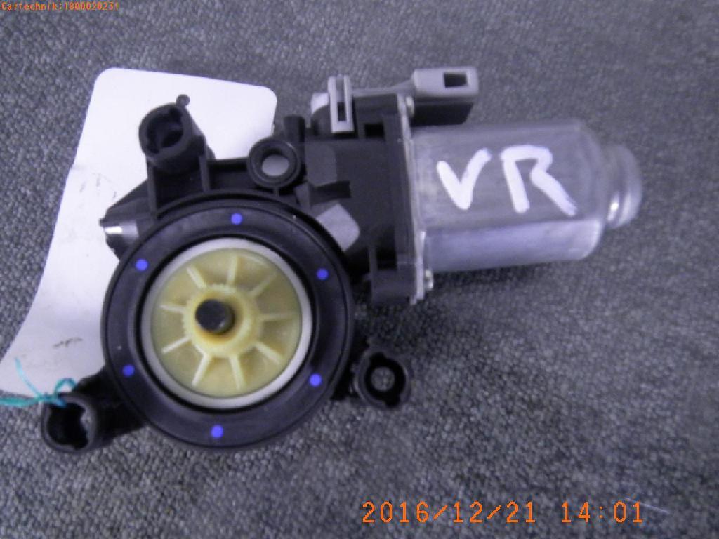Motor Fensterheber rechts vorne SEAT Mii (AA) 1.0 44 kW 60 PS (10.2011-> ) 6RV959801
