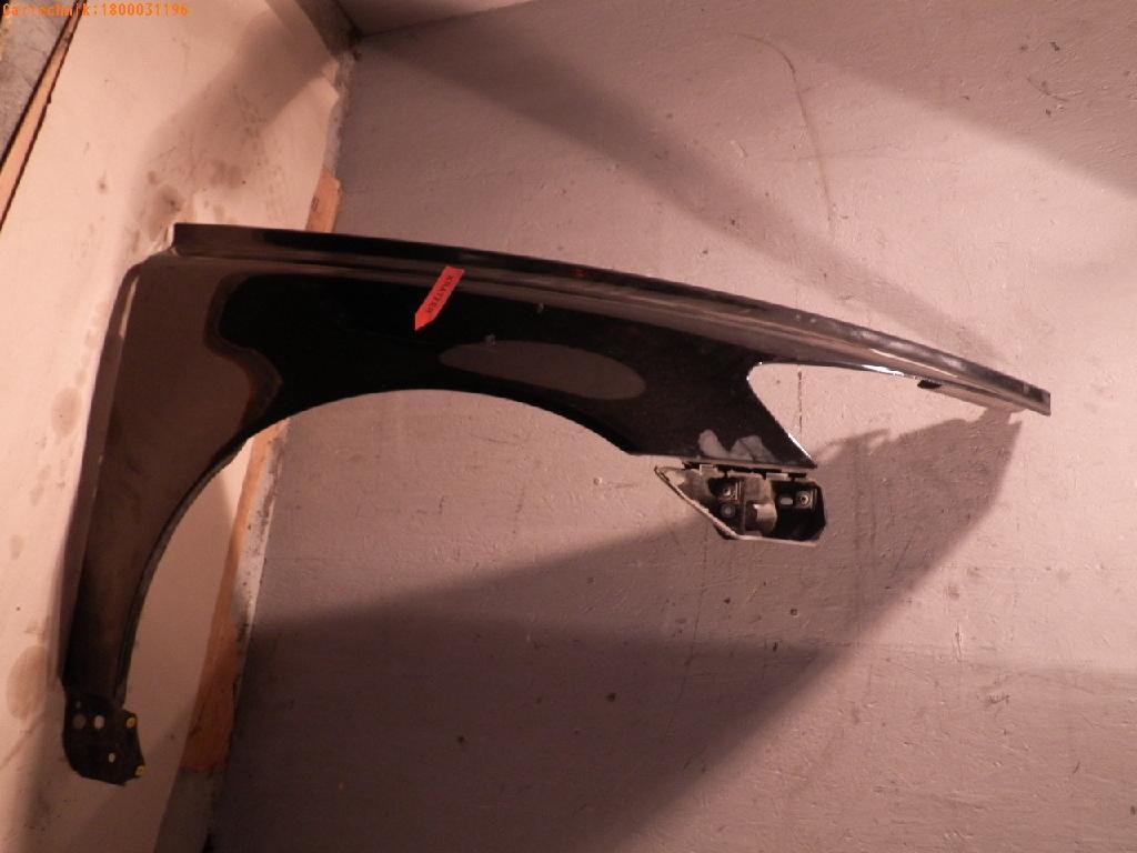 Kotflügel rechts vorne VOLVO V50 (M) 2.0 D 100 kW 136 PS (04.2004-> ) Bild 2