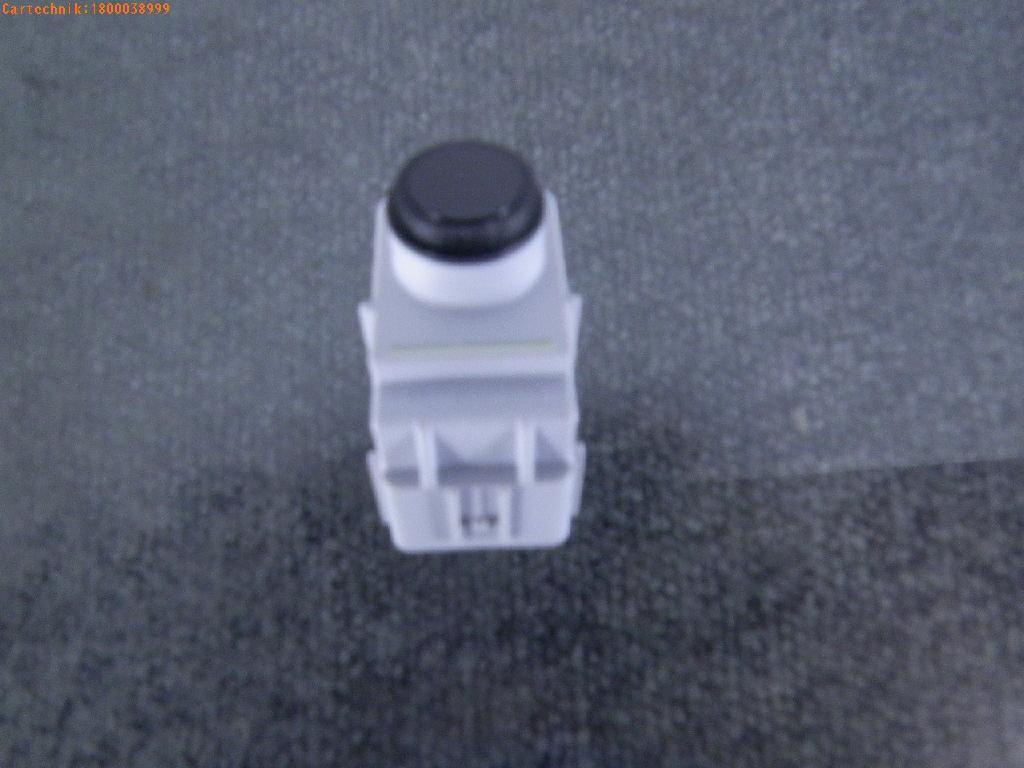 Sensor für Einparkhilfe HYUNDAI i30 (GD) 1.4 73 kW 99 PS (06.2012-> ) 95720A6101
