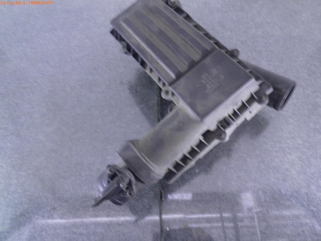 Luftfiltergehäuse SEAT Altea (5P) 1.9 TDI 77 kW 105 PS (04.2004-> )