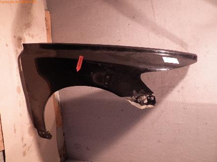 Kotflügel rechts vorne VOLVO V50 (M) 2.0 D 100 kW 136 PS (04.2004-> )