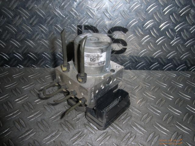 Pumpe ABS KIA Rio III (UB) 1.1 CRDi 55 kW 75 PS (09.2011-> ) 589201W500