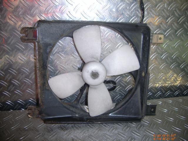 Klimakondensator MAZDA MX-5 II (NB) 1.6 81 kW 110 PS (05.1998-10.2005)