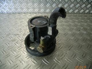 Servopumpe VOLVO 480 2.0 81 kW 110 PS (08.1992-09.1995)
