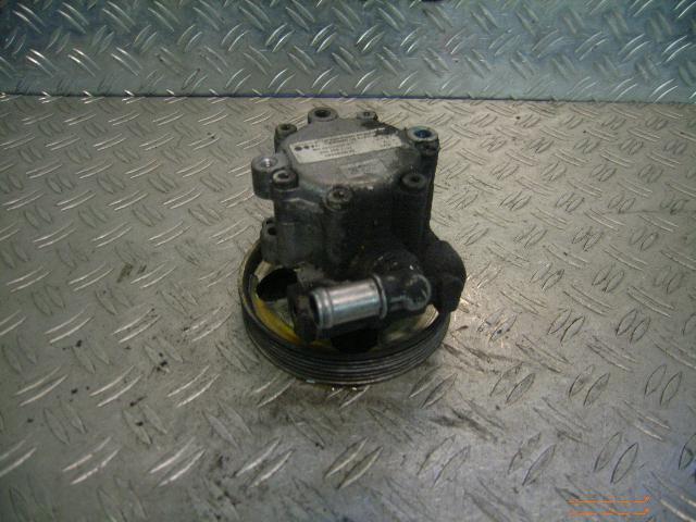 Servopumpe CITROEN C5 I Break (DE) 2.2 HDI 98 kW 133 PS (06.2001-08.2004)