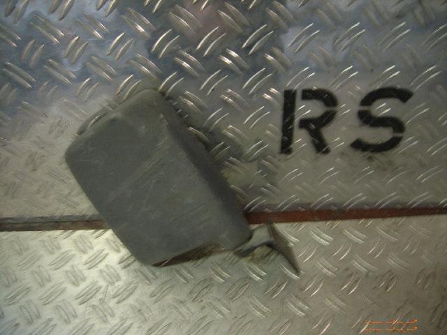 Außenspiegel mechanisch Standard rechts SUZUKI SJ 413 1.3 4x4 44 kW 60 PS (08.1986-08.1990) Bild 2