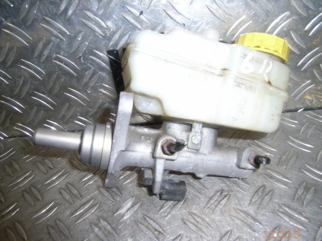 Behälter Bremsflüssigkeit VW Polo V (6R) 1.2 51 kW 69 PS (06.2009-> ) 6R0611301A