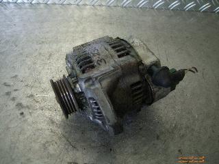 Lichtmaschine SUZUKI Alto III (EF) 1.0 39 kW 53 PS (09.1994-09.1998)