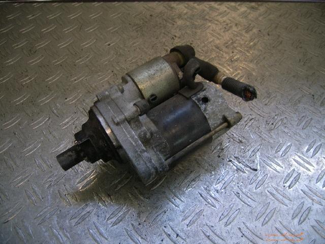 Anlasser ROVER 600 (RH) 618 85 kW 116 PS (03.1996-02.1999)
