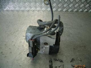Pumpe ABS MITSUBISHI Colt V (CJ0) 1.6 66 kW 90 PS (05.1996-09.2000)