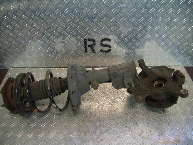 Federbein rechts vorne MAZDA Xedos 6 (CA) 2.0 V6 106 kW 144 PS (01.1992-05.1994)