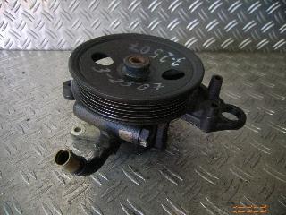 Servopumpe VOLVO V40 (V) 2.0 103 kW 140 PS (07.1995-08.1999)