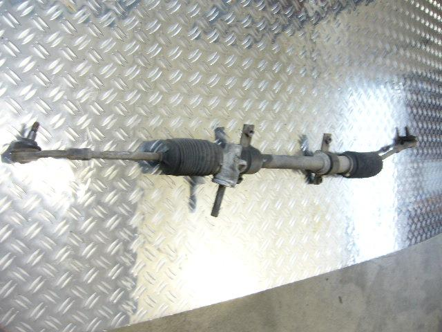 Lenkgetriebe DAIHATSU Cuore IV (L501) 0.8 32 kW 44 PS (01.1995-11.1996)