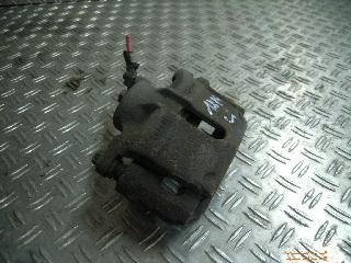 Bremssattel links vorne RENAULT Kangoo (KC) 1.4 55 kW 75 PS (08.1997-> )