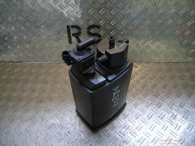 Filter für Kraftstoff-Fördereinheit HONDA S2000 (AP) 2.0 177 kW 241 PS (06.1999-> )