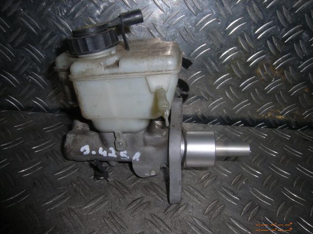 Behälter Bremsflüssigkeit VW Golf Plus (5M) 1.6 TDI 77 kW 105 PS (03.2009-> )