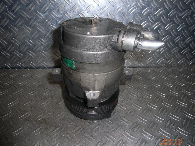 Klimakompressor OPEL Omega B Caravan 2.2 16V 106 kW 144 PS (09.1999-07.2003) 30302107