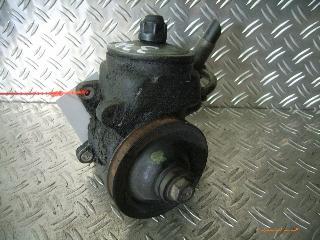Servopumpe MERCEDES-BENZ 123 Stufenheck (W123) 200 80 kW 109 PS (06.1980-11.1985) Bild 1