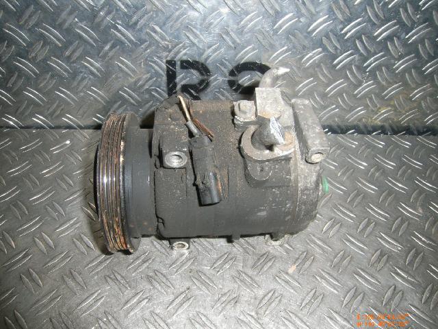 Klimakompressor CHRYSLER PT Cruiser (PT) 2.0 104 kW 141 PS (06.2000-12.2010) 4472203822