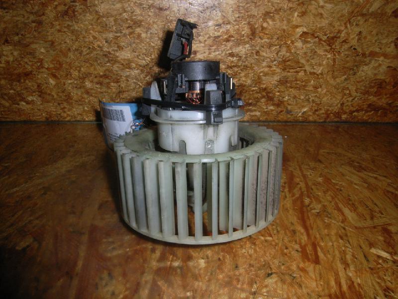 Heizgebläse FIAT Brava (182) 1.4 12V 59 kW 80 PS (10.1995-08.1998)