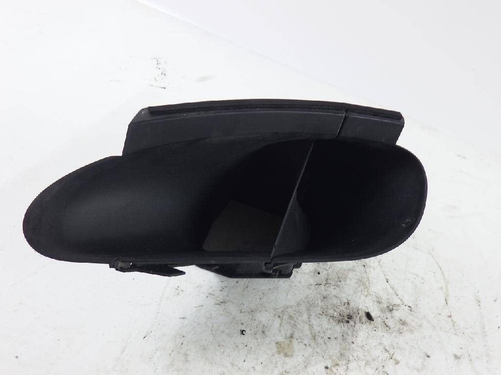 Ansaugstutzen Luftfilter PORSCHE Boxster (981) 2.7 195 kW 265 PS (04.2012-> ) 98150455003