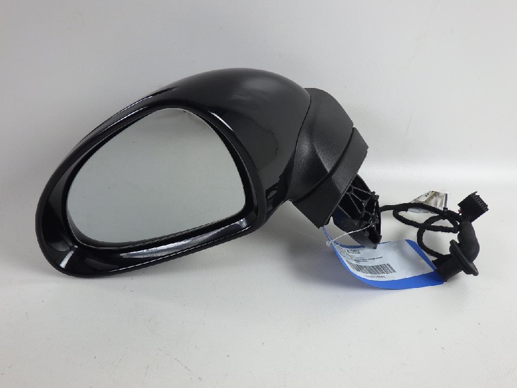Außenspiegel links PORSCHE Boxster (981) 2.7 195 kW 265 PS (04.2012-> ) 99173121909