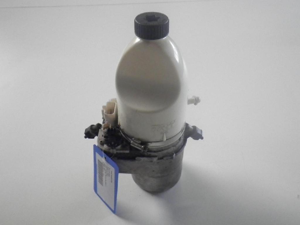 Servopumpe CADILLAC BLS 1.9 D 110 kW 150 PS (04.2006-> )