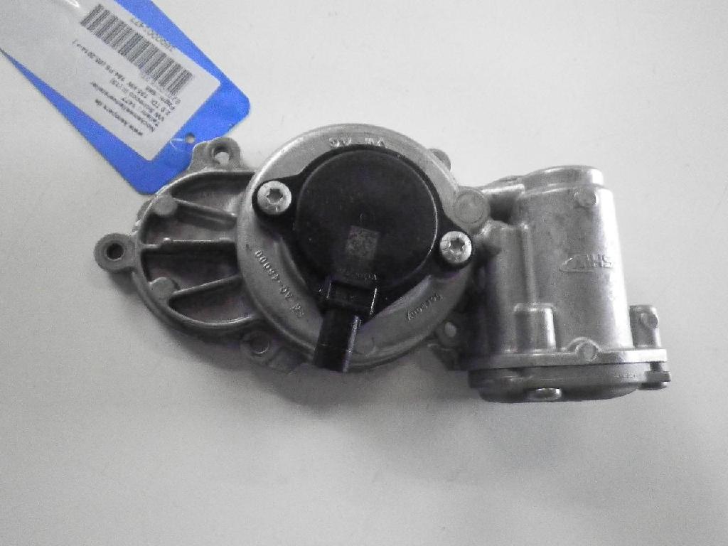 Nockenwellenversteller VW Scirocco III (13) 2.0 TDI 135 kW 184 PS (05.2014-> ) 03L109096