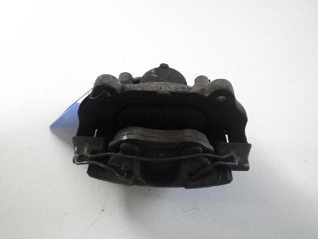 Bremssattel links vorne CADILLAC BLS 1.9 D 110 kW 150 PS (04.2006-> )