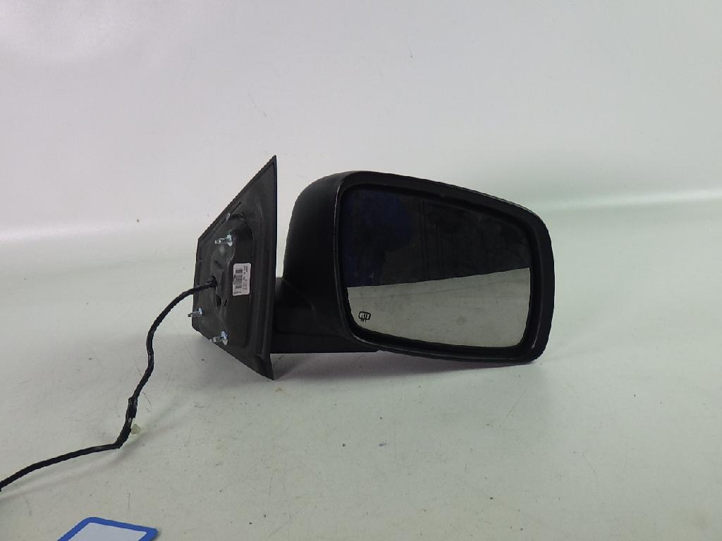 Außenspiegel rechts DODGE Journey 2.0 CRD 103 kW 140 PS (08.2011-> )