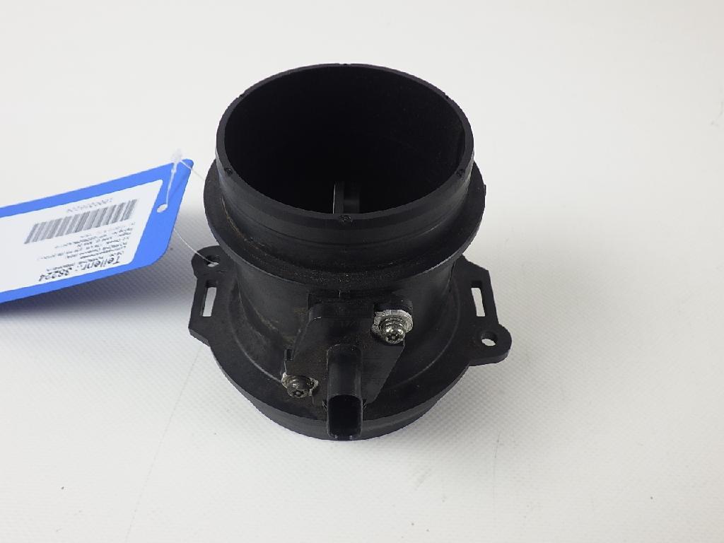 Luftmassenmesser PORSCHE Cayenne (92A) 3.0 Diesel 176 kW 239 PS (06.2010-> ) 059906461N