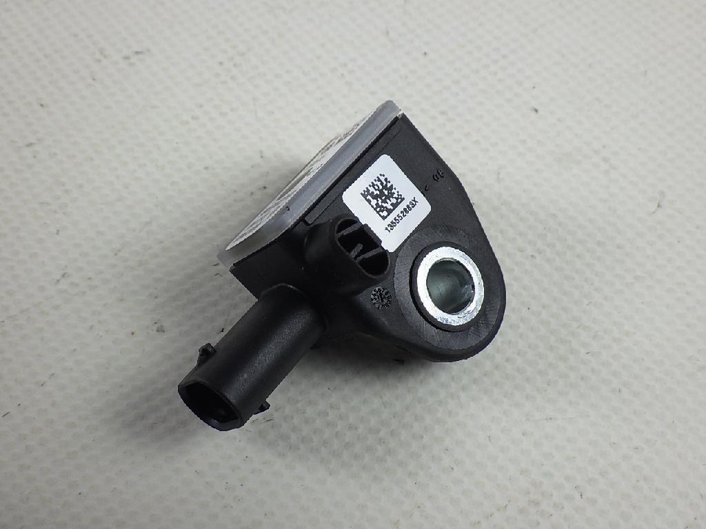 Sensor PORSCHE Boxster (981) 2.7 195 kW 265 PS (04.2012-> ) 99161822101