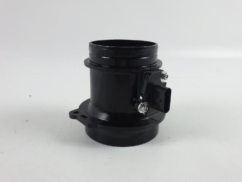 Luftmassenmesser PORSCHE Macan (95B) 3.0 S Diesel 190 kW 258 PS (02.2014-> ) 059906461N